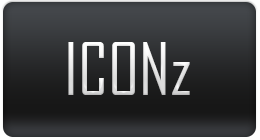 ICONz Collection