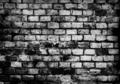 Brick Wall - PhotoDune Item for Sale