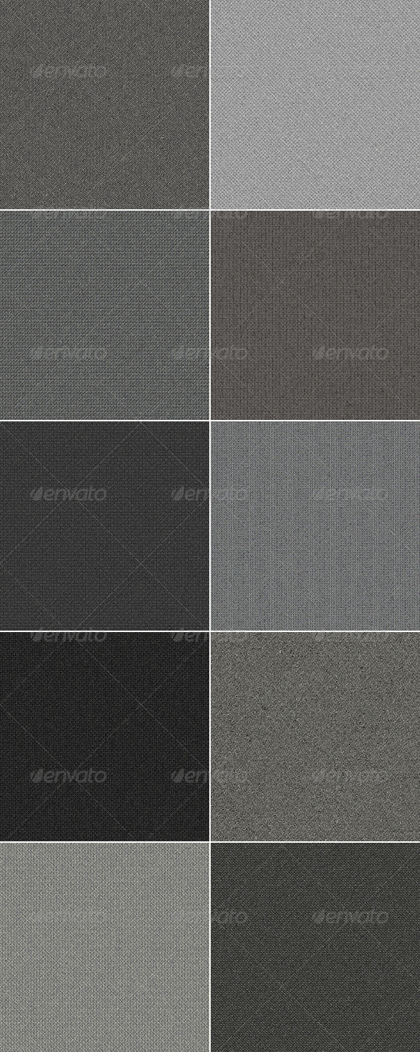 GraphicRiver Texture Patterns 6638340