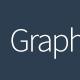Env_graphikaria_logo
