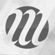 microdesign_polska