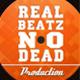 RealBeatzNoDead