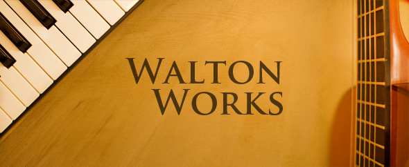 WaltonWorks