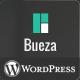Bueza - Responsive Multi Purpose Theme