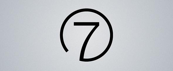 7loops-2