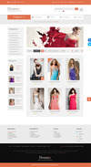 03_%20product%20page%20grid%20view.__thumbnail