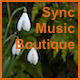 Springtime Smile - AudioJungle Item for Sale