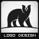 Red Bear Design Studio - GraphicRiver Item for Sale