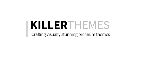 Killerthemes homepage img