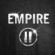 Empire II - WordPress Theme