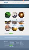06_portfolio_grid_rounded.__thumbnail