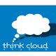 THINKCLOUDSTUDIO
