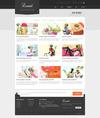 03-portfolio.__thumbnail
