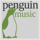Glitch-Hop Logo - AudioJungle Item for Sale