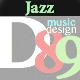 Jazz Trio Ballade