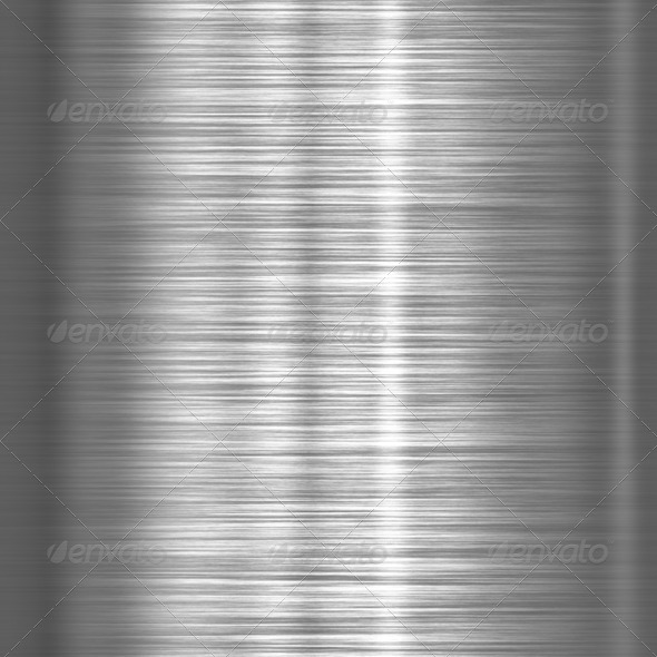 Metal background or texture - Stock Photo - Images