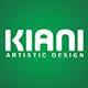 kianidesign