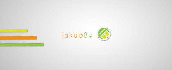 jakub89