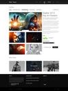 07_portfolio-work.__thumbnail