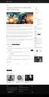 09_portfolio-blog-post.__thumbnail