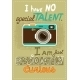 Hipster Poster with Vintage Camera - GraphicRiver Item for Sale