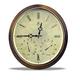 Clock 5122010