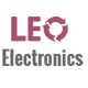 Leo Electronics Prestashop Theme - ThemeForest Item for Sale