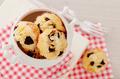 Vanilla muffins - PhotoDune Item for Sale