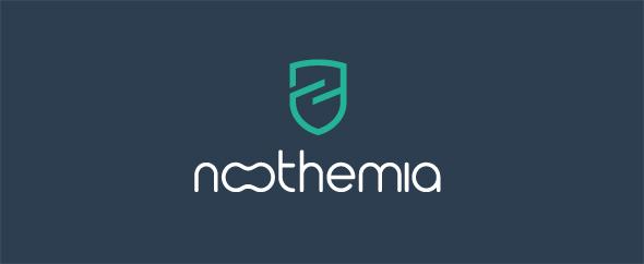Noothemia