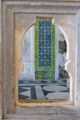 Topkapi palace, Istanbul - PhotoDune Item for Sale