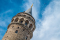 Galata tower - PhotoDune Item for Sale