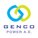 Gencopower