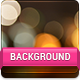 12 Bokeh / Blurred Backgrounds - GraphicRiver Item for Sale
