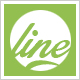 linethemes