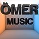 omermusic