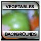 Frozen Vegetables Backgrounds - GraphicRiver Item for Sale