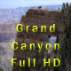 Zion National Park Full HD 10 - 16