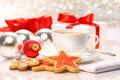 Time for a tea break - PhotoDune Item for Sale