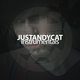 Justandycat