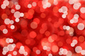 Holiday light background - PhotoDune Item for Sale