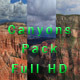 Zion National Park Full HD 10 - 8