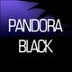 Pandora_Black