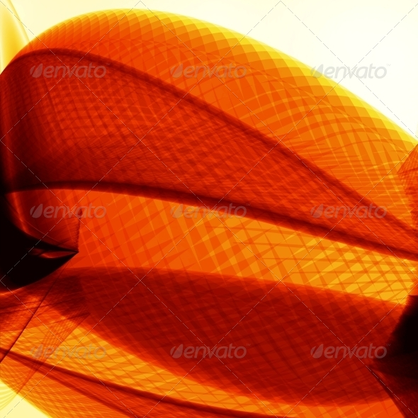 GraphicRiver Abstract Wave Background 6655125