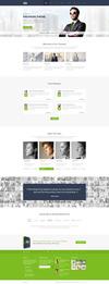 05_company%20intro.__thumbnail