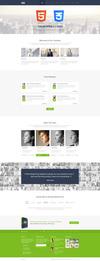 06_company%20intro.__thumbnail