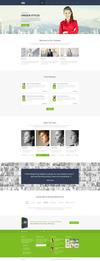 07_company%20intro.__thumbnail