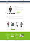 51_shop-single%20product.__thumbnail