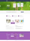 98_purple.__thumbnail