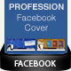 Profession Facebook Cover