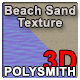 Beach Sand Seamless Ground Texture